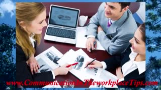 Effective communication in the workplace, Learn effective communication in the workplace - Video