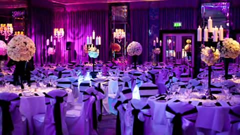 Theme Decorations And Wedding planners in Ahmedabad | Astitva Group