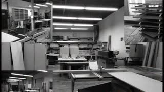 Custom Cabinetry - NYC Kitchencabinets - Video
