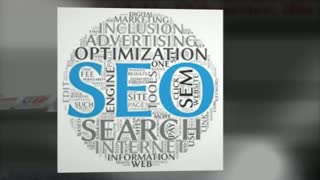 seo services portland - Video