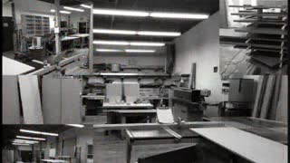 Manhattan Cabinetry New York -Cabinet Makers - Video