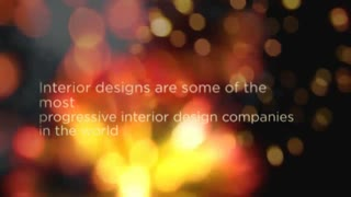 Singapore HDB Interior Design - Video