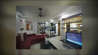 Renovation Ideas Singapore Hdb - Video