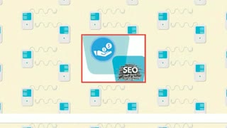 Affordable SEO Services | SEO and SEM Services | Affordable SEO Company - Video