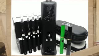 Vaporizer pens | Affiliate programs | Vapes - Video