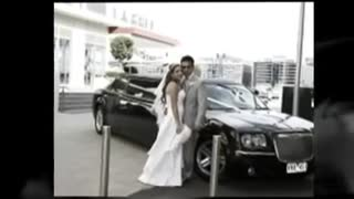 Limousine Hire Melbourne - Exclusive Limos Company Book with SixStarLimousines. - Video