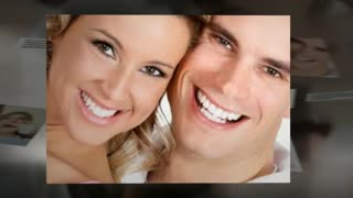 dentists in mississauga - Video