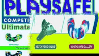 Mouthguards Western Australia- - Video