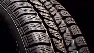 Part Worn Tyres - Tyre Centre - Video