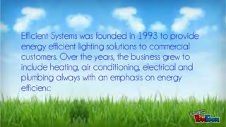 Air Conditioning Service Carrolltons - Video
