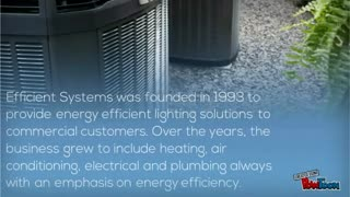 Carrollton Air Conditioning Service - Video