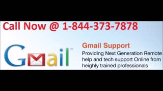 18443737878|Gmail Help Phone Number|Gmail Help Number|Gmail tech support phone numberSo many deficulities comes while using gmail account or their recovery options. We provide an exact solution for all these account related problems. We provide Gmail Help - Video
