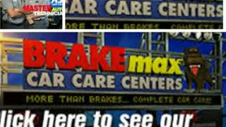 Complete Automobile Care - Video