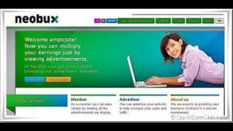 neobux earn $50.00 a day for free