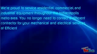 Air Conditioning Repair Carrollton - Video