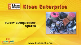 Air compressor suppliers  in mumbai - Video