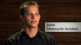 personal_injury attorney - Video