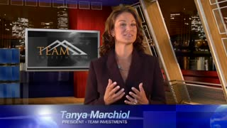 Tanya Marchiol - Video