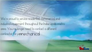 Carrollton Air Conditioning Repair - Video