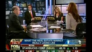 Tanya Marchiol Team Investments - Video