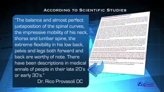 Mahendra Kumar Trivedi's Special Physiology - Video