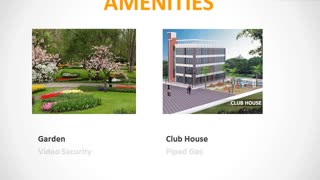 Shree Savali Thane | Shree Savali Mogarpada | Properties in Mogarpada | Commonfloor - Video