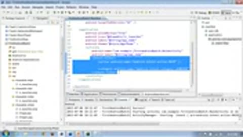 Learn Android Development Online - Part 1