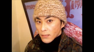 Takuma Igeta (Far East Audio Weapon) - Self Portrait - Video