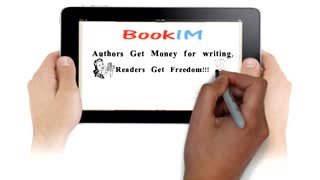 Book Marketing - Video