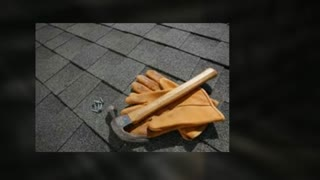 roof repair Orlando - Video