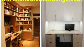 Kitchens Cabinets Long Island - custom cabinets new york - Video