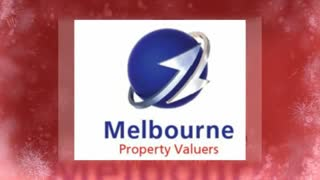 Valuations Melbourne - Video