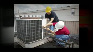 The Importance of Installs Heating and Cooling System Repair at St. Louis - Video