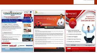 Represent your website to the online world with Quality Web Design Services! - Video