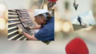 Specialist and reliable service: Las Vegas Roofing - Video
