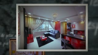 Renovation Singapore - Video