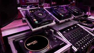 DJ services in Ahmedabad | Gujarat | Dj Hemant - Video