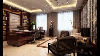 Apartments, Flats, for sale and rent in delhi, noida and gaziabad - Video