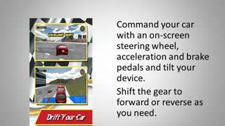 Best free playing mobile car game - Video