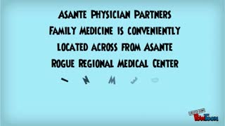 Family Practice Physician - Video