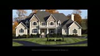 Professional Home Builders & Design LLC - Video