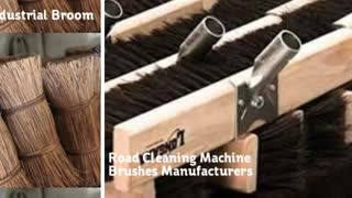 Best Cleaning Products Online - Longara Brush - Video