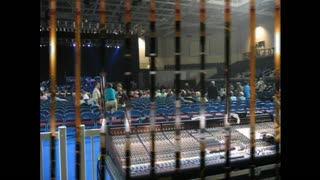 Sound Systems Rockford - Video