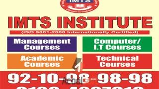 Diploma in mechanical engineering in Ghaziabad, Diploma in mechanical engineering in dubai - Video