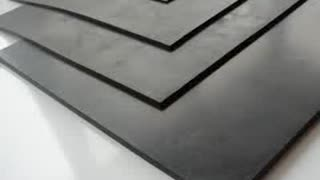 Rubber Gym Flooring http://www.gymflooringuk.co.uk/ - Video