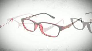 Glasses online canada - Video