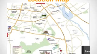 Arihant South Winds Faridabad | Arihant South Winds Sector 41 | Properties in Sector 41 | Commonfloor