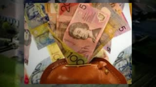 Property Valuers Adelaide - Video