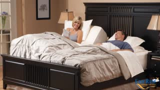 Easy Rest Mattress Reviews - Why Easy Rest Earned Nearly 5-Star Reviews? - Video