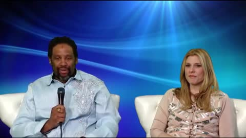 Famous Astrologer Las Vegas - Omarian Predicted About Trivedi Effect Masters